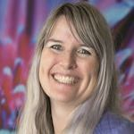 Angela van de Wiel - NVM-makelaar (directeur)