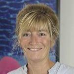 Petra Kleinjan - Kandidaat-makelaar