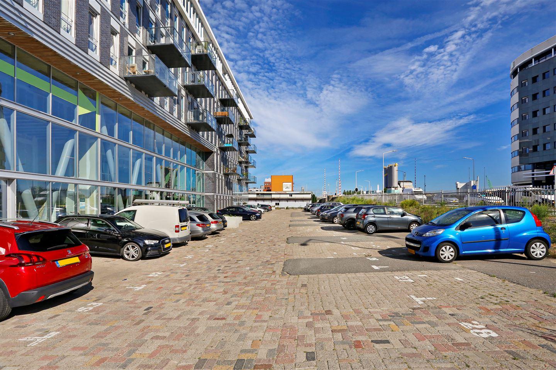 Bekijk foto 3 van Binckhorstlaan 309 A