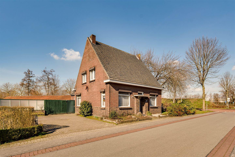 View photo 1 of Oude Laarderweg 27