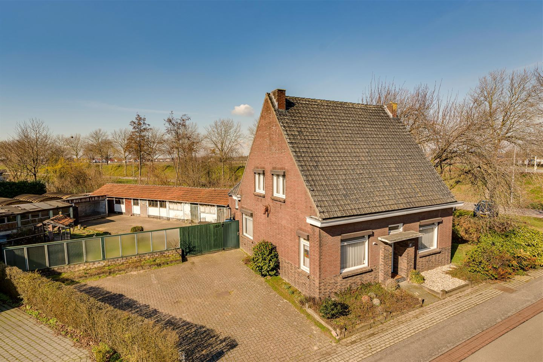 View photo 2 of Oude Laarderweg 27