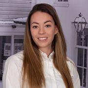 Steffi Versprille - Commercieel medewerker