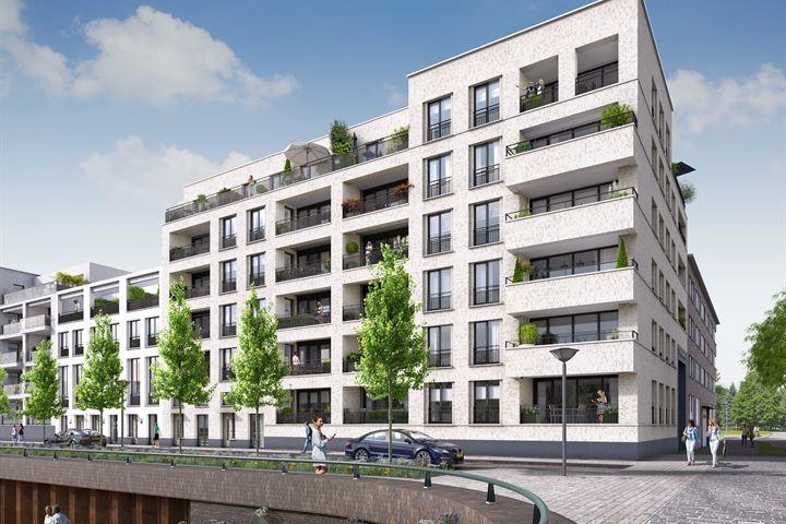 Coenensparkstraat 19
