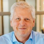 Jan Vrijhof  - Vastgoedadviseur