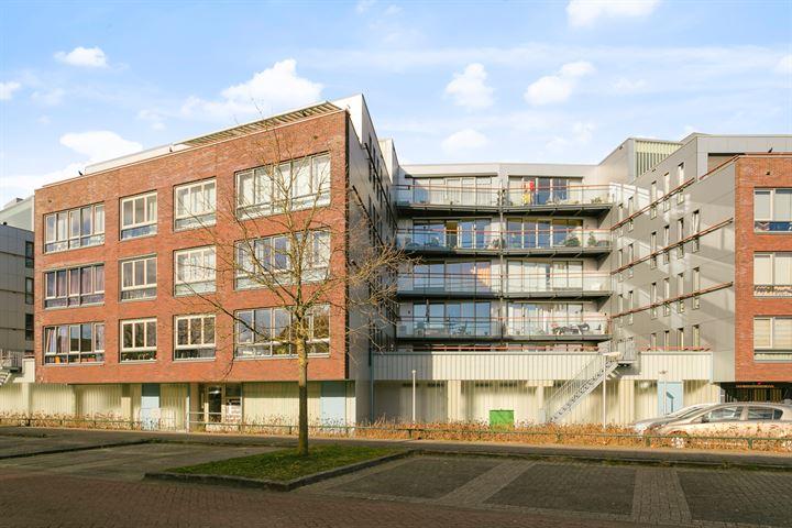 Oldenallerhout 60