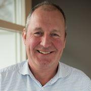 Robert Dunning RM/RT - NVM-makelaar (directeur)