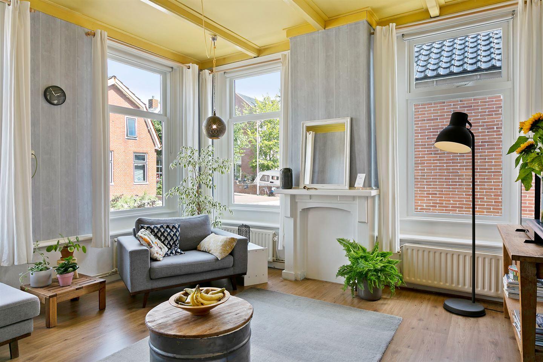 Bekijk foto 3 van Laurentiusstraat 3