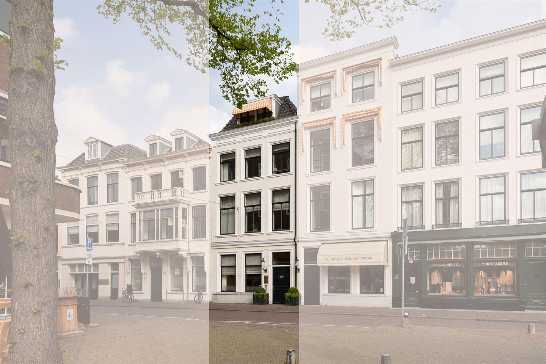 Bekijk foto 1 van Hoge Nieuwstraat 32