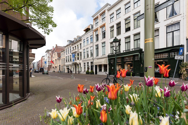 Bekijk foto 3 van Hoge Nieuwstraat 32