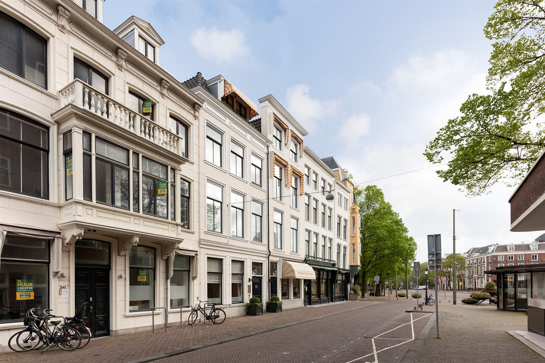 Bekijk foto 2 van Hoge Nieuwstraat 32