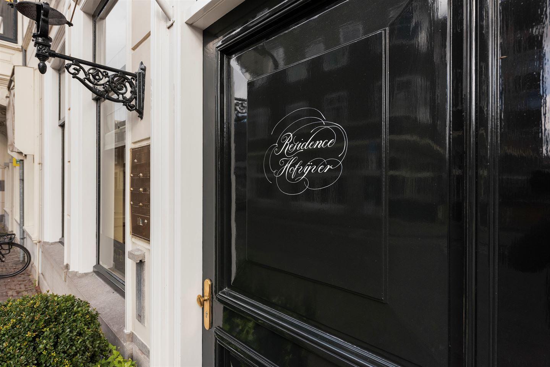 Bekijk foto 4 van Hoge Nieuwstraat 32