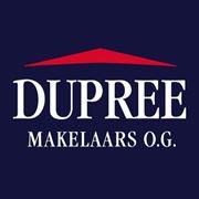 Dupree Makelaars o.g. Waddinxveen
