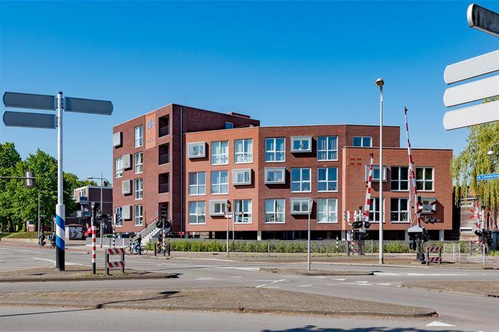 Leusderweg 45 A