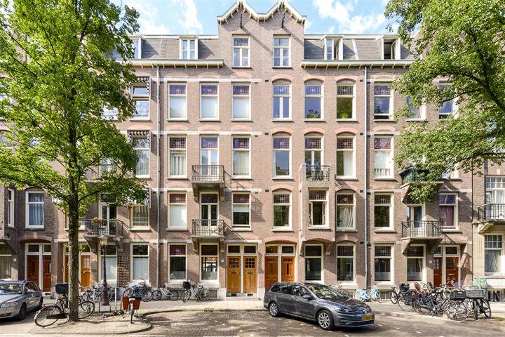 Frans van Mierisstraat 16 -3