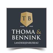 Thoma & Bennink | R365 International Real Estate