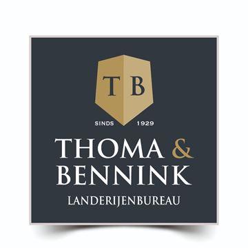 Thoma & Bennink   R365 International Real Estate