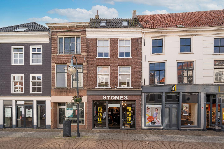 Bekijk foto 2 van Gasthuisstraat 45