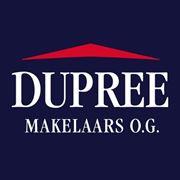 Dupree Makelaars o.g. Reeuwijk | Baerz & Co