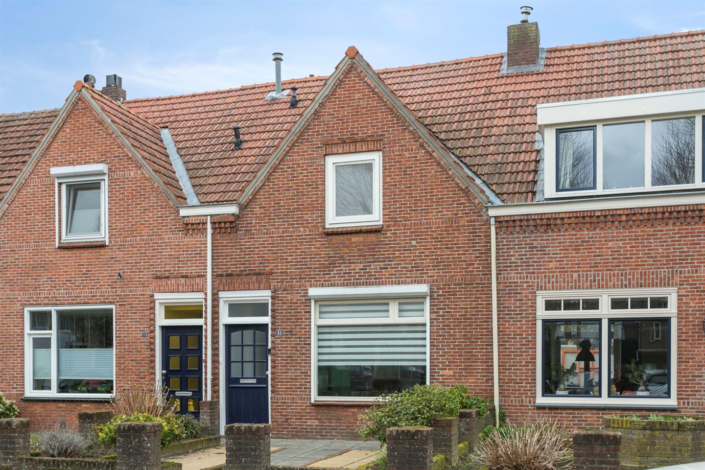 Bekijk foto 2 van Langvennen-Oost 35
