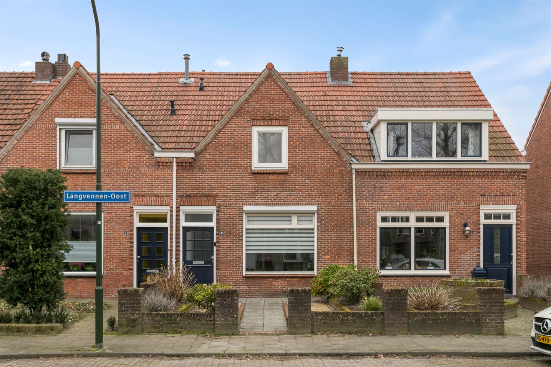 Bekijk foto 1 van Langvennen-Oost 35