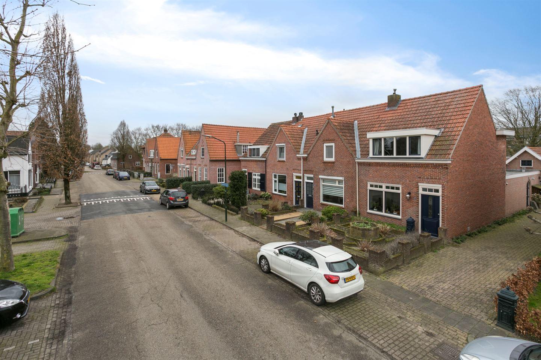 Bekijk foto 3 van Langvennen-Oost 35
