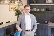 Jasper Annink  - Makelaar (directeur)