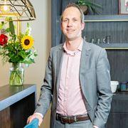 Johan Mulder - NVM-makelaar (directeur)