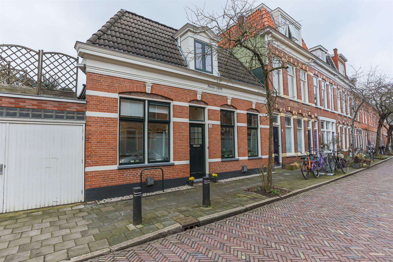 Bekijk foto 4 van Jan Goeverneurstraat 2
