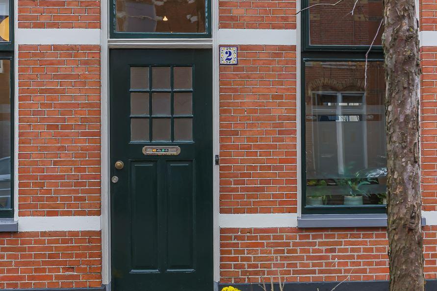 Bekijk foto 5 van Jan Goeverneurstraat 2