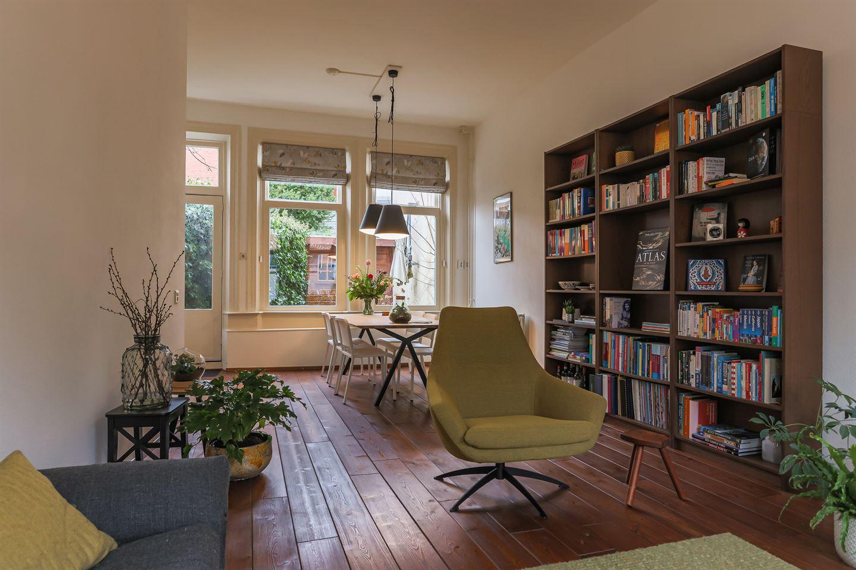 Bekijk foto 1 van Jan Goeverneurstraat 2