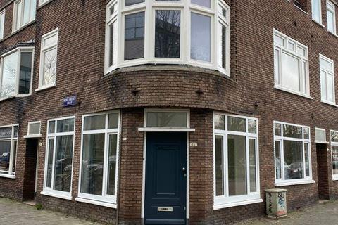 Petrus Driessenstraat 24
