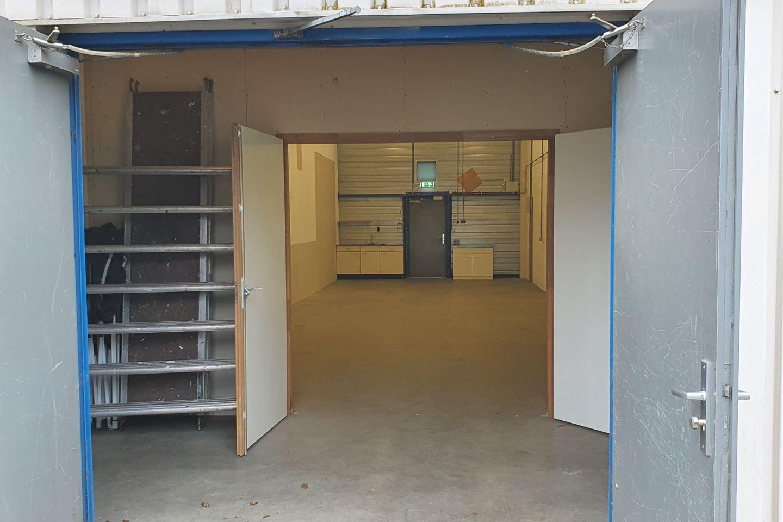 Bekijk foto 4 van Zonnenbergstraat 34 E