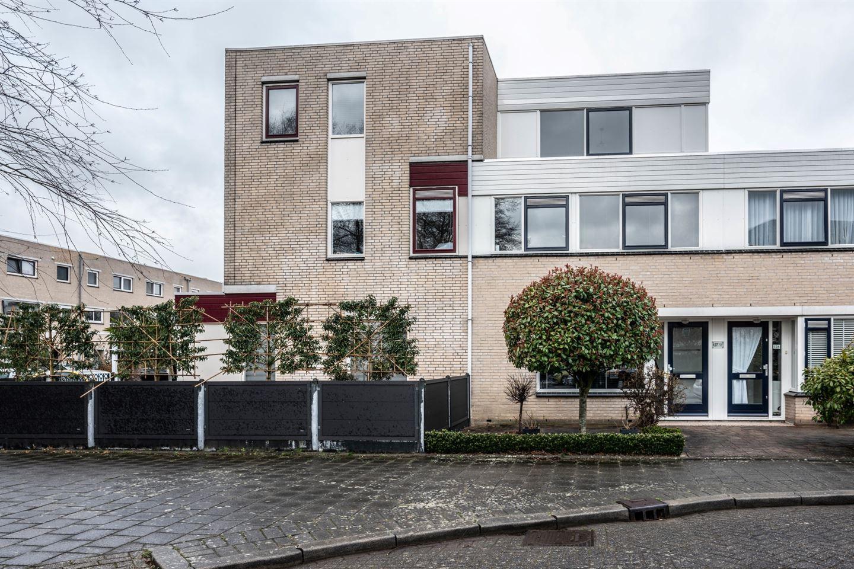 Bekijk foto 1 van Van Leeuwenhoekstraat 127