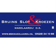 Bruins Slot & Kroezen Makelaardij o.z.