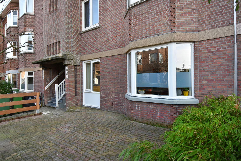 Bekijk foto 3 van Klimopstraat 284