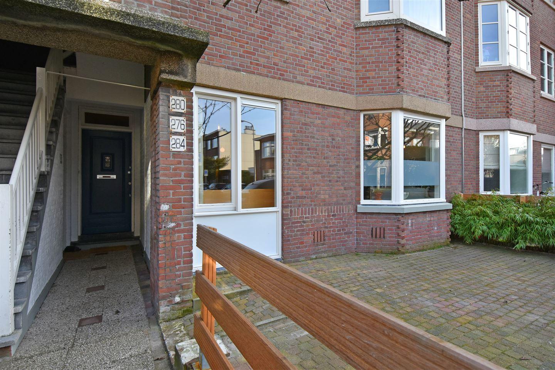 Bekijk foto 5 van Klimopstraat 284
