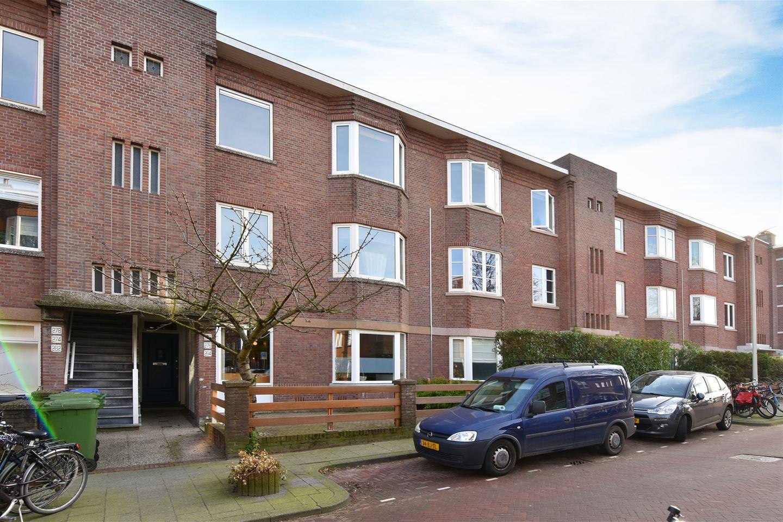 Bekijk foto 2 van Klimopstraat 284