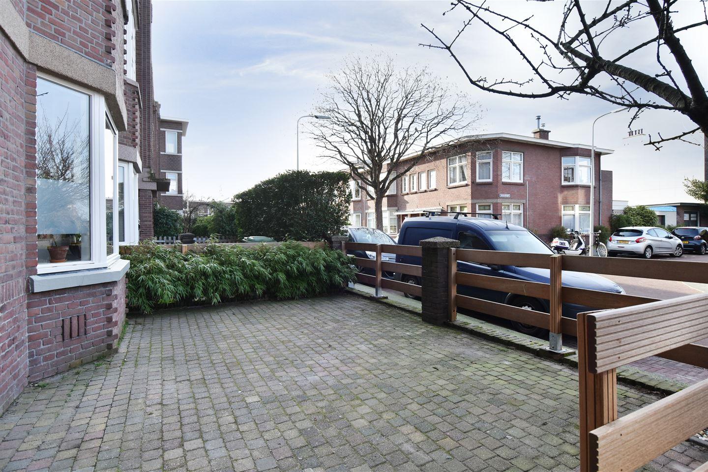 Bekijk foto 4 van Klimopstraat 284