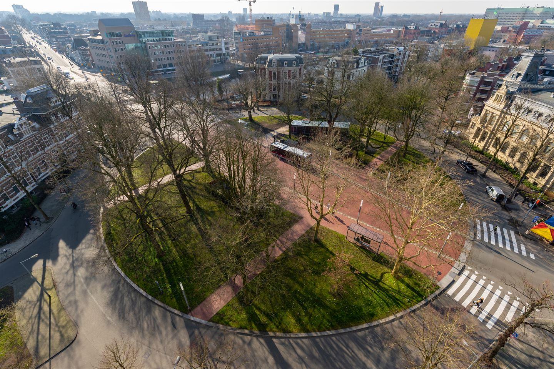 Bekijk foto 5 van Hereplein 49
