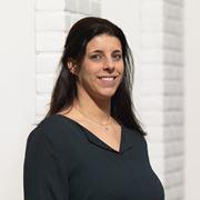 Monique van Mierlo - Assistent-makelaar