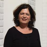 Anne-Marie van Santvoort - NVM-makelaar