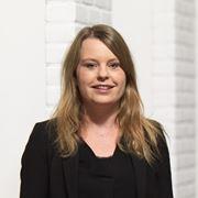 Sandra Adriaans - van Erp - Administratief medewerker