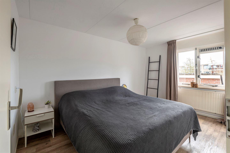 Bekijk foto 4 van Mathilde Wibautstraat 28