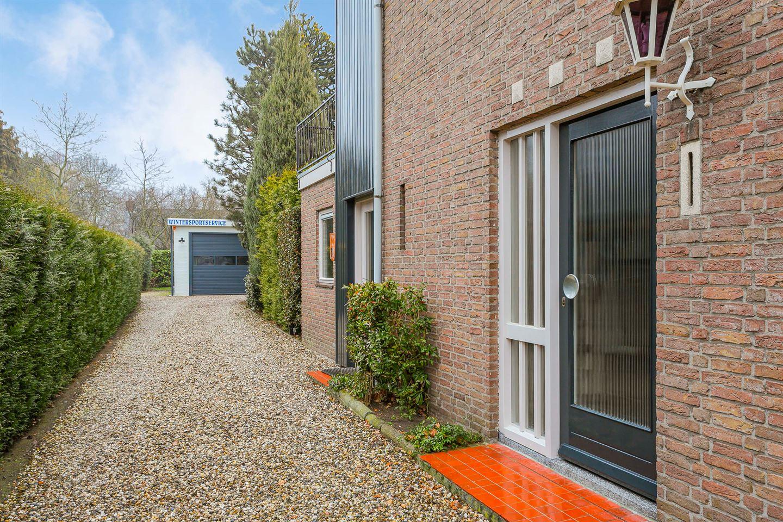 Bekijk foto 2 van Brandstraat 7