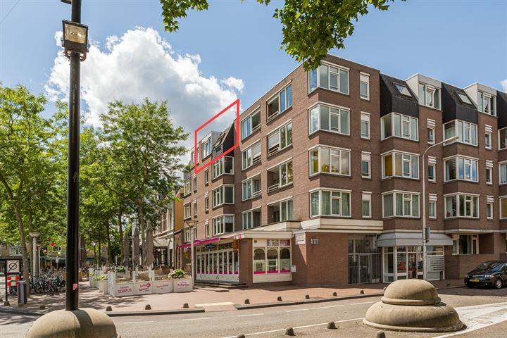 Ridderstraat 86