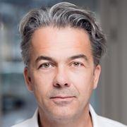 Michel Clous -
