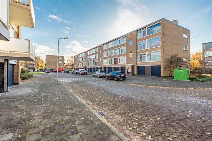 A.M. de Jongstraat 213