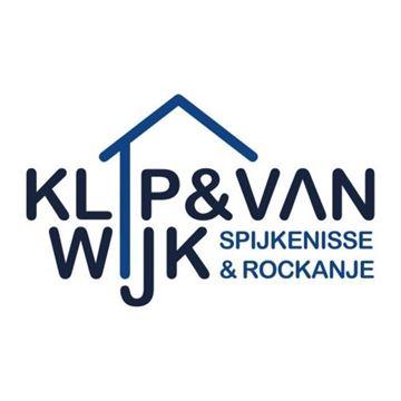 Klip & van Wijk Rockanje B.V.