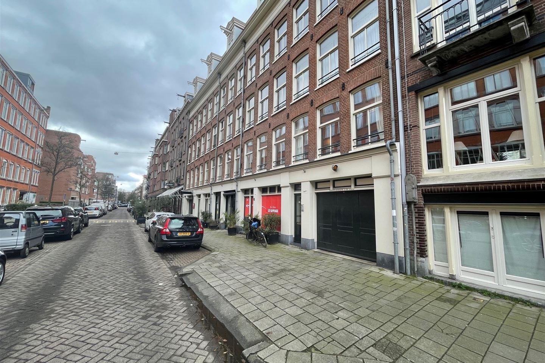 Bekijk foto 3 van Ruysdaelstraat 44 PP