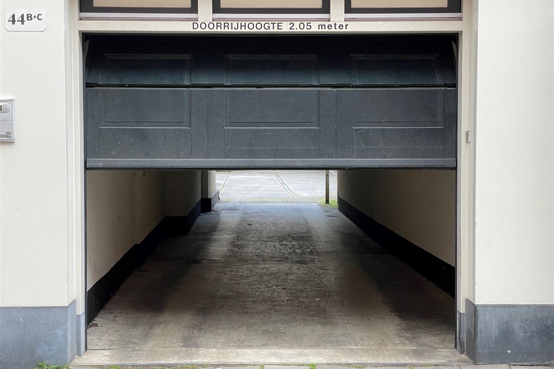 Bekijk foto 5 van Ruysdaelstraat 44 PP